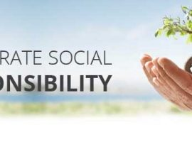 داده های بورسی مسئولیت اجتماعی بانک های بورسی