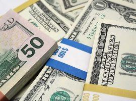 آرشیو قیمت دلار، قیمت یورو، قیمت بیت کوین و ارزهای دیگر