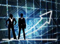 داده های بورسی قدرت هیات مدیره Bs