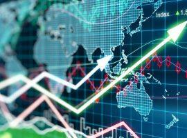 داده های قابلیت مقایسه پذیری صورت های مالی comacc